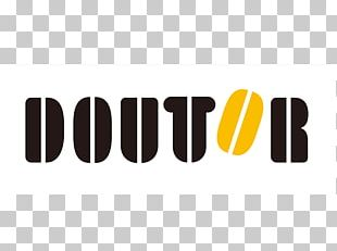 Doutor Coffee Cafe Coffee Bean PNG