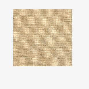 Linen Fabric Texture PNG