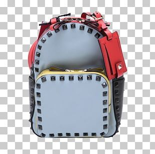 Valentino SpA Handbag Color Tmall PNG