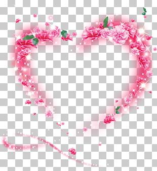 Adobe Fireworks Heart Computer Icons PNG