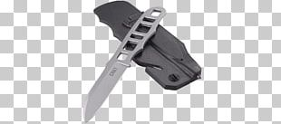 Hunting & Survival Knives Utility Knives Columbia River Knife & Tool Multi-function Tools & Knives PNG