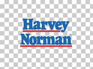 Logo Harvey Norman Brand Product Customer Service PNG