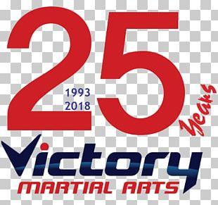 Victory Martial Arts Karate Taekwondo Brazilian Jiu-jitsu PNG