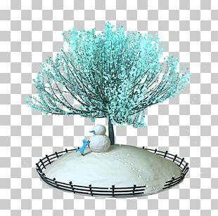 3D Computer Graphics Digital Art Illustration PNG