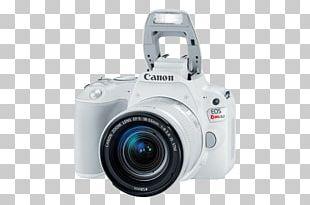 Canon EF Lens Mount Canon EF-S Lens Mount Canon EF 75–300mm Lens