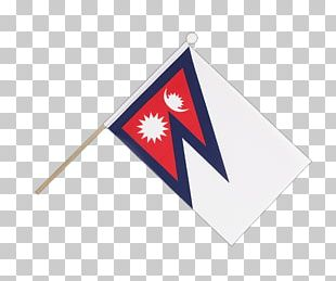 Flag Of Nepal Flag Of Nepal Fahne Length PNG