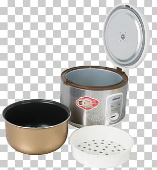 Rice Cookers Lid Congee Kitchen PNG