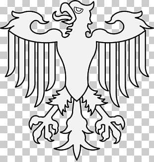 Visual Arts Heraldry Beak Roll Of Arms PNG