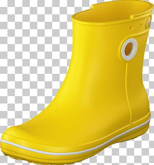 Wellington Boot Shoe Crocs Boyshorts PNG