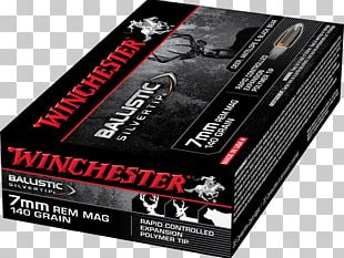Winchester Repeating Arms Company .30-30 Winchester 7.62×39mm Grain Full Metal Jacket Bullet PNG