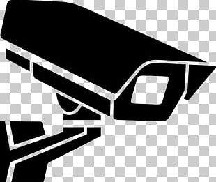 Closed-circuit Television Computer Icons Surveillance Wireless Security Camera PNG