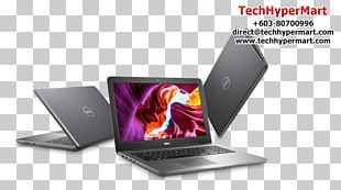 Dell Inspiron 15 5000 Series Laptop Intel Core I7 PNG