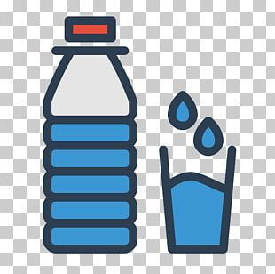 Glass Drinking Water Computer Icons Drop PNG
