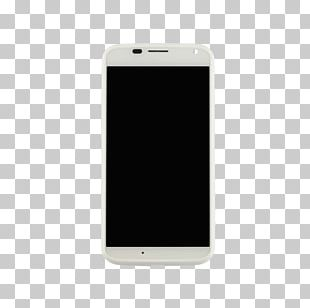 IPhone 6 Plus IPhone 5 IPhone 7 IPhone X PNG