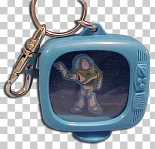 Key Chains Buzz Lightyear Toy Story Sheriff Woody PNG