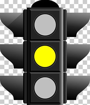 Traffic Light Red Light Camera Amber PNG
