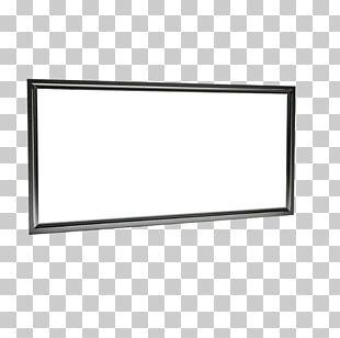 Window Brand Frame Pattern PNG
