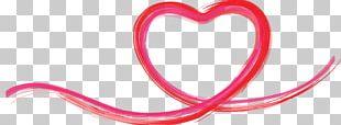 Heart Shape Adobe Illustrator PNG