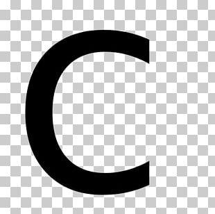 Letter Case Letter Case Alphabet PNG