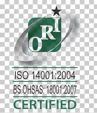OHSAS 18001 ISO 14000 ISO 9000 International Organization For Standardization ISO 14001:2004 PNG