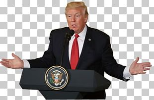 United States Of America President Of The United States Republican Party Politician PNG