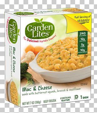 Vegetarian Cuisine Muffin Recipe Gluten-free Diet Food PNG