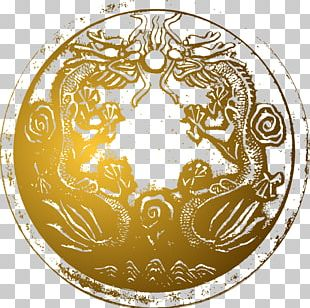 Emperor Of China Chinese Dragon Symbol PNG