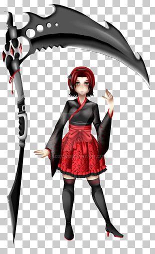 Legendary Creature Illustration Costume Anime Supernatural PNG