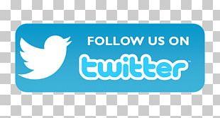 Social Media Facebook Like Button Durham-Nockamixon El School PNG