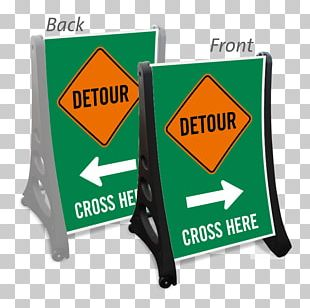 Traffic Sign Road Manual On Uniform Traffic Control Devices Brand PNG