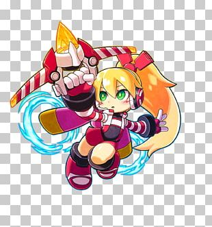 Azure Striker Gunvolt Mighty Gunvolt Burst Gal*Gun Nintendo Switch PNG