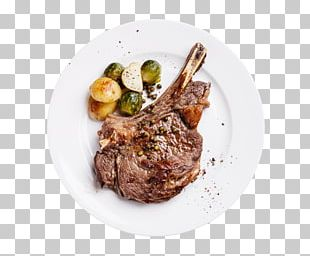 Beefsteak Italian Cuisine Hamburger Grilling PNG
