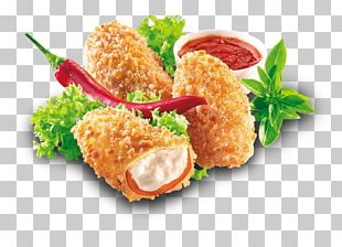 Hamburger Pizza Chicken Nugget Taco PNG