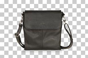 Handbag Leather Strap Pocket Messenger Bags PNG