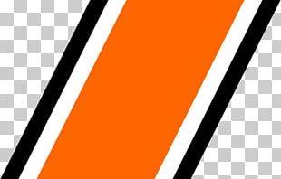 Ruffshodd Stripe PNG
