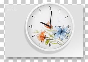 Alarm Clocks Porcelain Vitreous Enamel Home Appliance PNG
