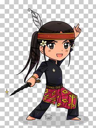 Ikatan Pencak Silat Indonesia Martial Arts Sport PNG