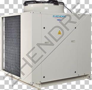 Air Conditioning Sistema Split Bedroom Furniture Sets Daikin Heat Pump PNG