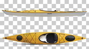 Kayak Fishing Paddle Paddling Boat PNG