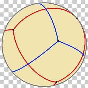 Tetrahedron Compound Of Two Tetrahedra Stellated Octahedron Polytope Compound Rhombic Dodecahedron PNG
