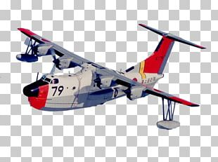 Airplane Narrow-body Aircraft Air Travel Propeller PNG