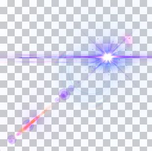Light Lens Flare Camera Lens Glare PNG