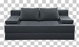 Sofa Bed Couch Mattress Box-spring PNG