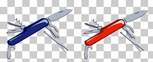 Swiss Army Knife Multi-tool Euclidean Icon PNG