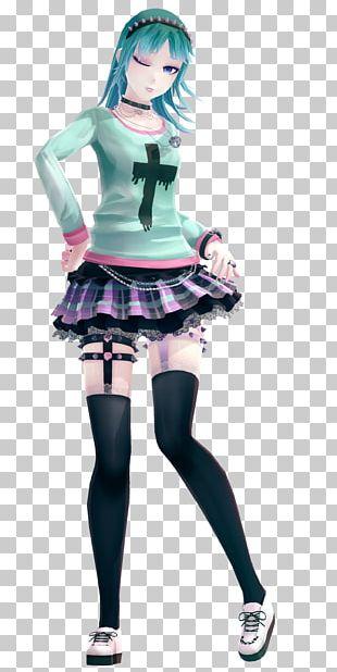 Microsoft Costume 3D Modeling PNG, Clipart, 3d Modeling