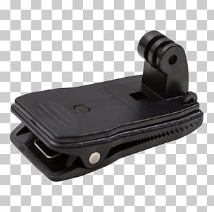 GoPro Hero 4 Action Camera Sjcam PNG
