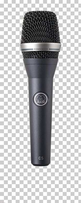 Microphone Stand Shure SM58 AKG Acoustics Human Voice PNG
