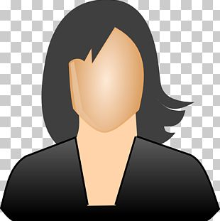 professional png images professional clipart free download imgbin com