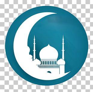 Quran Ramadan Mosque Islamic Calendar PNG