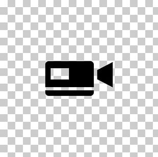 Clapperboard Video Cameras Computer Icons Camcorder PNG